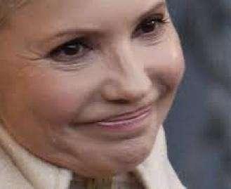 Отжыг недели. Бенефис Тимошенко: первая колом, вторая соколом