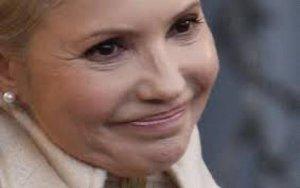 Отжыг недели. Бенефис Тимошенко: первая - колом, вторая - соколом