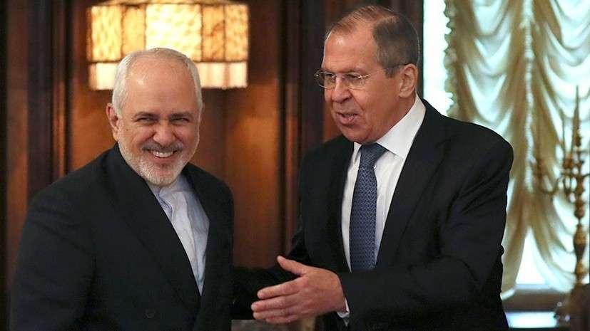 У США закончились санкции против Ирана, к чему это может привести
