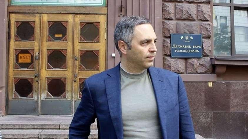 На Украине намечается массовая чистка хунты Порошенко: «вся юридическая база готова»