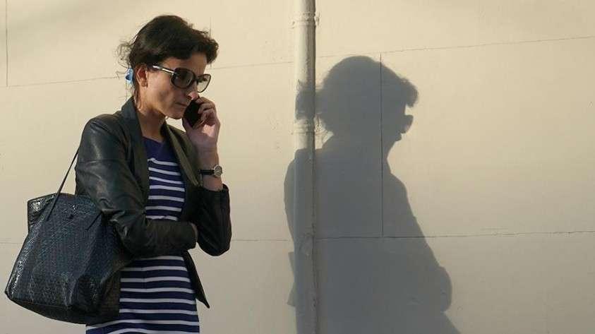 «Роскачество» рассказало об основных признаках телефонного мошенничества
