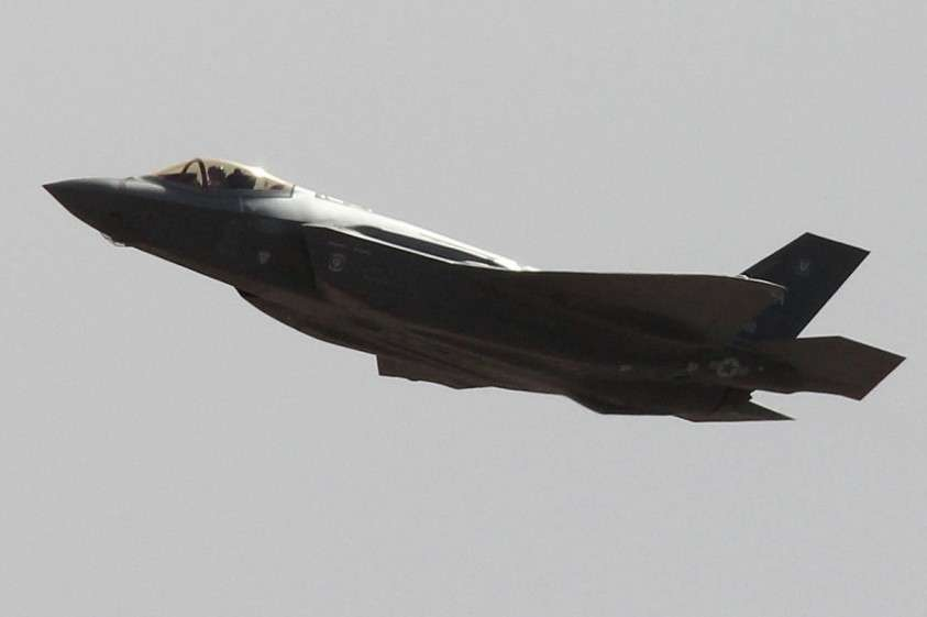 У НАТО сегодня совсем нет надёжной боевой техники