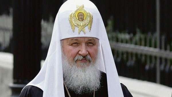 «Неплохое местечко» младшей сестры патриарха Кирилла, Елены Гундяевой