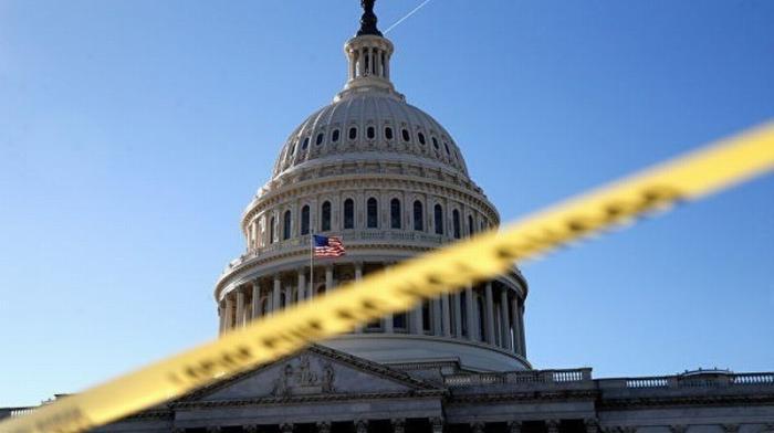 Конгресс США одобрил санкции против госдолга России. Чем это нам грозит?