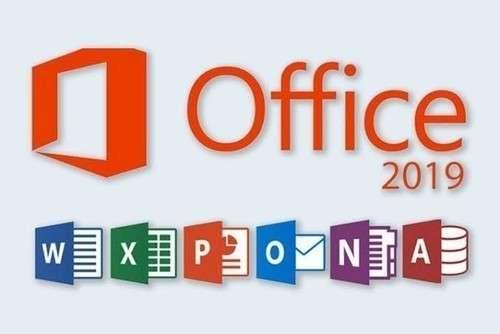 В Германии отказываются от американского Microsoft Office из-за нарушении конфендициальности