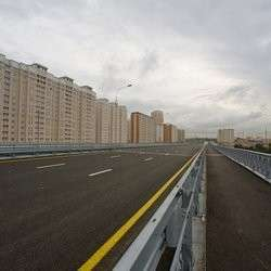 Архитектор столицы Сергей Кузнецов превращает районы Москвы в гетто для бедняков