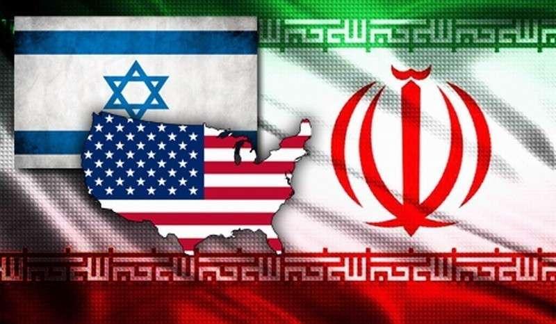 Почему США так отчаянно набросились на Иран со своими санкциями и провокациями?