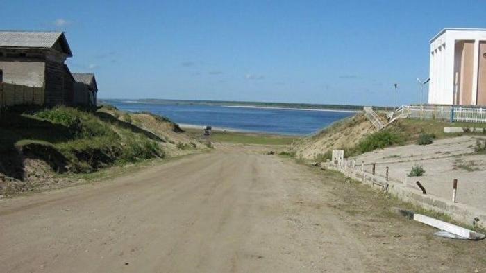 В Якутии полиция задержала журналистов, после вопроса мэру Вилюйска о состоянии дорог