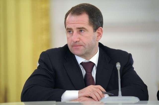 Белорусская стратегия Михаила Бабича будет применена ко всему СНГ