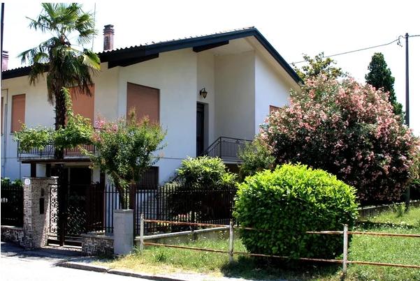 Грустная история россиянина, купившего дом в Испании и узнавшего, что такое Европа