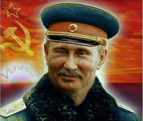 Ростовщичеству конец. Россия и Беларусь создают новую экономическую модель