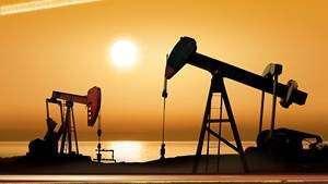 Нефтедоллар в опасности: Путин готовится объявить о газовом соглашении с Китаем