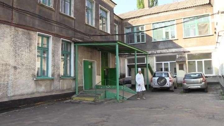 Шаткое перемирие на юго-востоке Украины ненадолго соблюдается