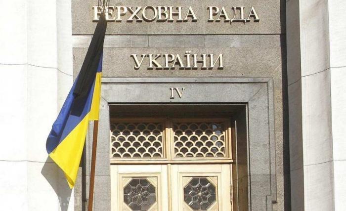 Выборы на Украине: Ляшко падает, Порошенко растёт