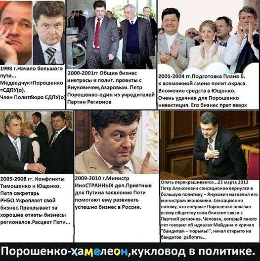 порошенко.jpg