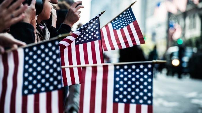 США: успех в холодной войне ошибочно убедил Штаты в их безусловном лидерстве