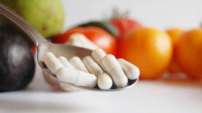 Большинство поливитаминов и пищевых добавок совсем не улучшают наше здоровье и не продлевают жизнь