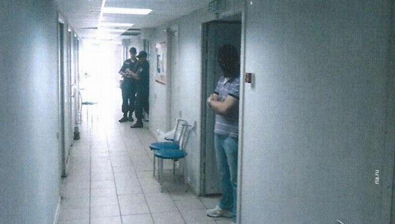 Тайные тюрьмы СБУ существовали по всему Донбассу: новые подробности