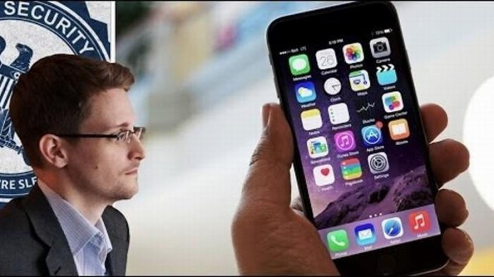 Сотрудники Apple прослушивают голосовые команды и частные беседы пользователей