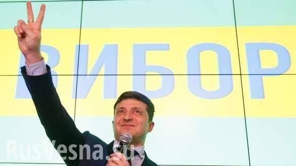 События на Украине развиваются стремительно, грядут громкие аресты и движение к миру | Русская весна