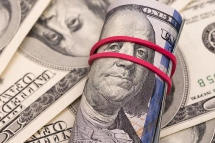Билет в один конец: доллар лишают статуса мировой резервной валюты