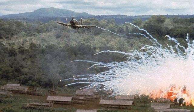США передали украинской армии не только оружие и тактику, но и «вьетнамский синдром»
