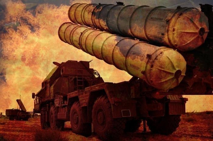 Трамп вежливо попросил Турцию «не активировать» С-400