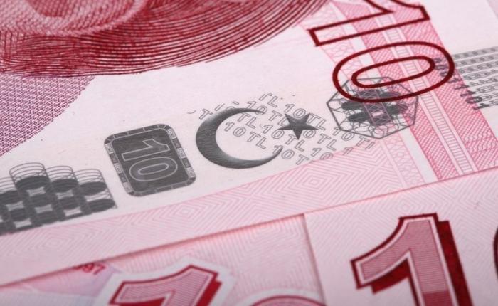 Дедолларизация. Россия и Турция подготовили межправсоглашение о расчетах в нацвалютах
