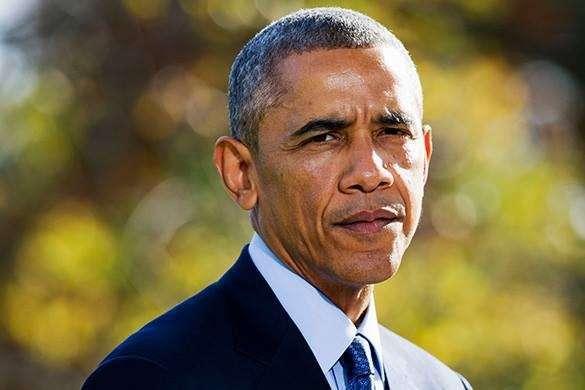Нобелевский комитет рассмотрит лишение Обамы премии мира. 302544.jpeg