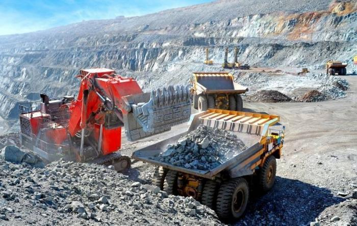 Россия включается в схватку за «металл будущего» на боливийском фронте