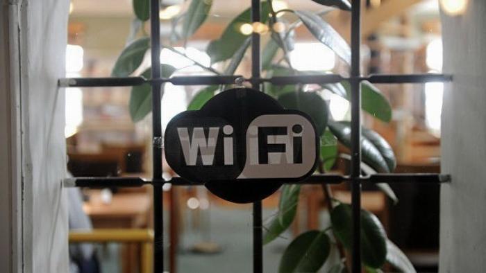 Российский Концерн «Автоматика» создает оборудование, раздающее Wi-Fi из-под земли