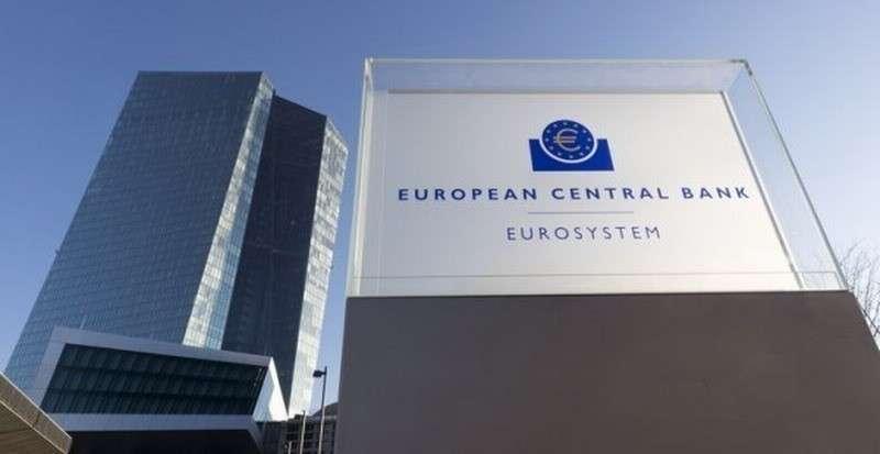 «Серьезный звоночек». Европейский Центробанк отвязывается от золота. Что это значит?