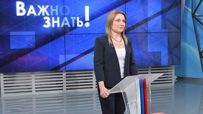В России вводят контроль пополнения электронных кошельков