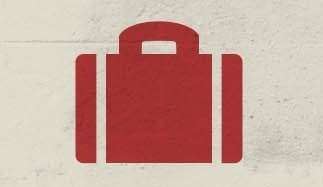 Виды мошенничества, которых стоит опасаться в путешествиях