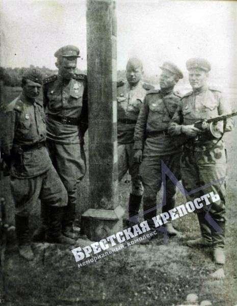 Малоизвестные подвиги русских солдат во время Великой Отечественной войны