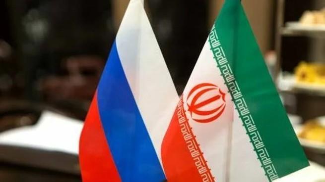 Иранские военные рассказали о встрече в Москве: «это переворот в отношениях»
