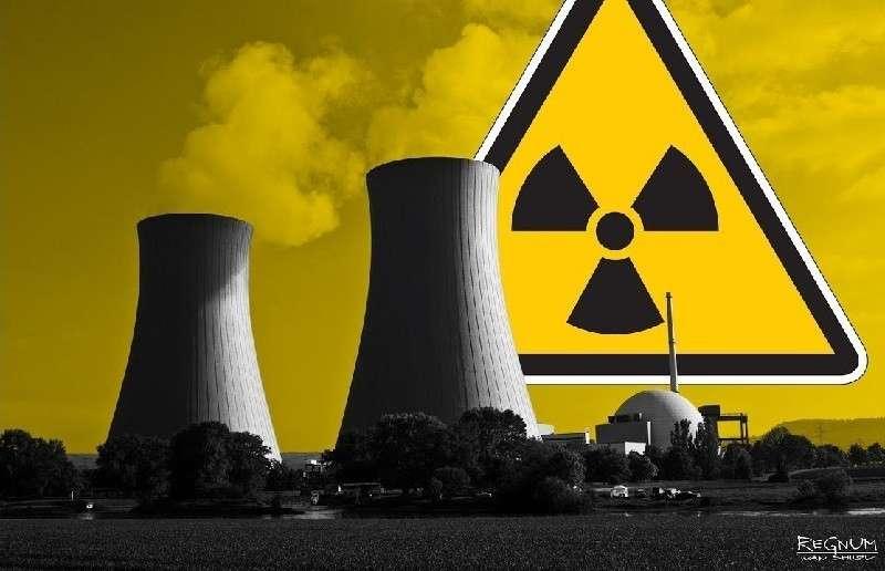 Выученные уроки Чернобыля. Технологии безопасности на АЭС