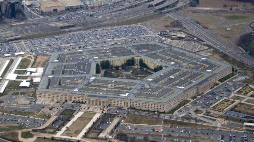 Пентагон начал искать подрядчиков для массовой переброски и развертывания войск в Европе