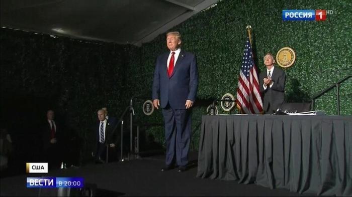 США разрывают еще один важнейший договор об ограничении вооружений – СНВ-3