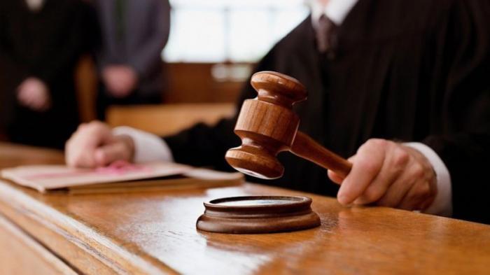 суд Перми признал незаконными действия прокуратуры, потакающей Хабаду