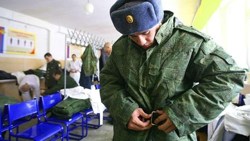 На несанкционированных акциях в Москве поймали 134 уклониста от армии