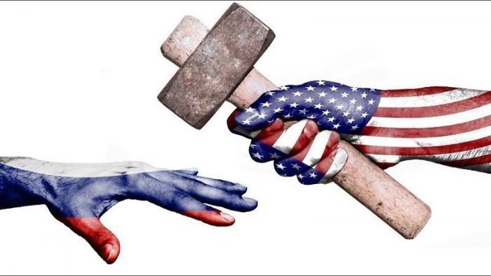 США выстрелили по России пустышкой вместо калечащих санкций