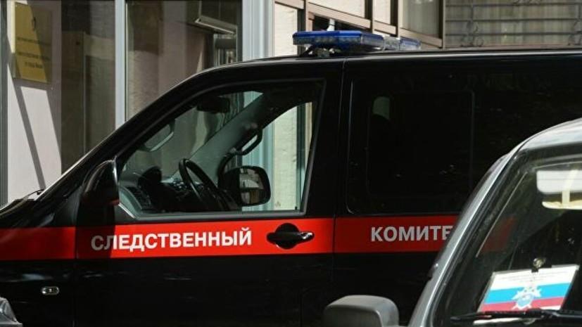 Протесты в Москве: 134 уклониста пойдут отдавать долг родине в армию