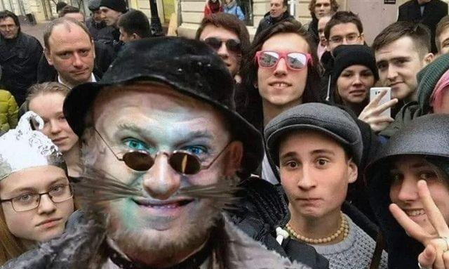 Оппозиция открыто клянчила деньги на привоз гастролёров из регионов на беспорядки в Москве