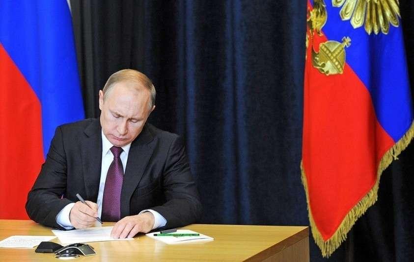 От дачной амнистии до повышения пособий на детей. О каких новых законах РФ нужно знать?