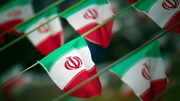 Иран задержал в Персидском заливе иностранный танкер с «контрабандным топливом»