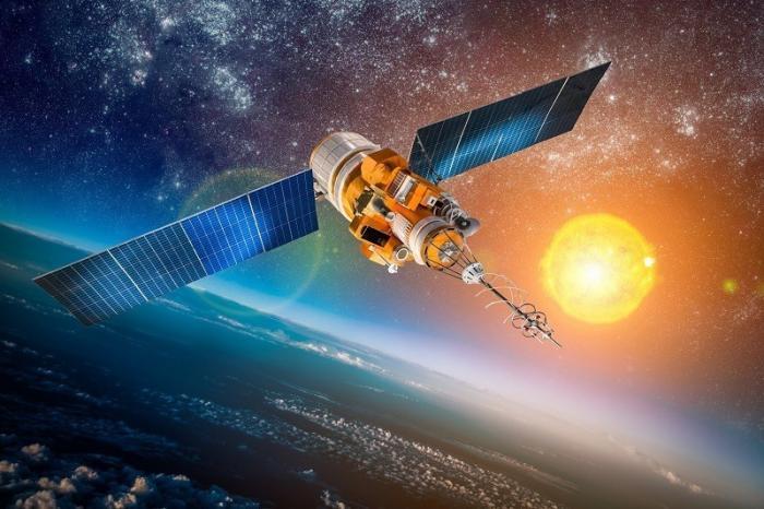 Россия испытывает на орбите особо секретный спутник-инспектор