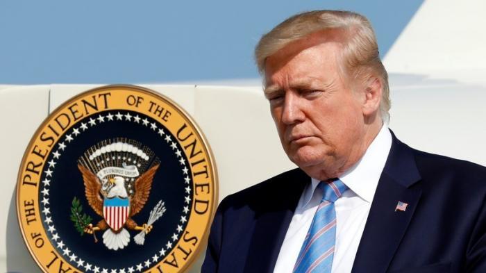Импичмент Трампу перед президентскими выборами – глобалисты рвутся в последний бой