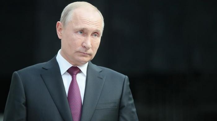 Россия зеркально ответит США на размещение ракет средней и меньшей дальности