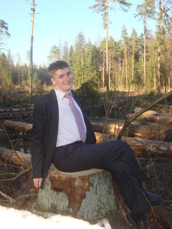 Владислав Синица: Я подразумевал практику убийства сотрудников правопорядка во время волнений